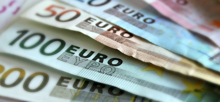 Haushaltsentwurf sieht Erhöhung der Grundsteuer B vor – UWG sieht Vorhaben kritisch