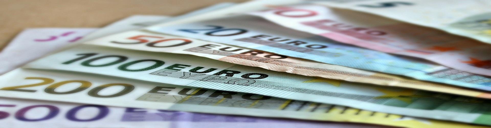 Haushaltsentwurf sieht Erhöhung der Grundsteuer B vor