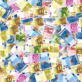 Haushalt zeigt deutliche Handschrift der UWG – keine Erhöhung der Grundsteuer B in 2021/2022